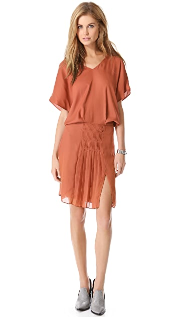 Rebecca Minkoff Jet Dress
