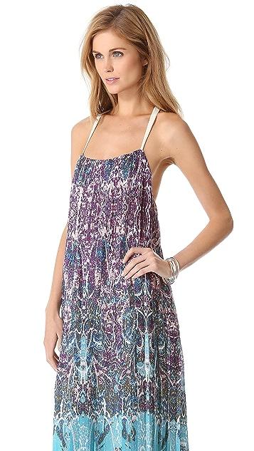 Rebecca Minkoff Earhart Dress