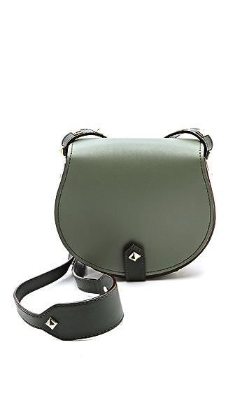 Rebecca Minkoff Skylar Mini Bag