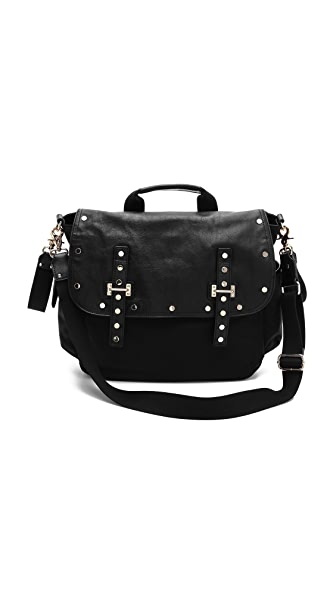 Rebecca Minkoff Logan Baby Bag