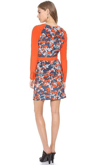 Rebecca Minkoff Sacramento Dress