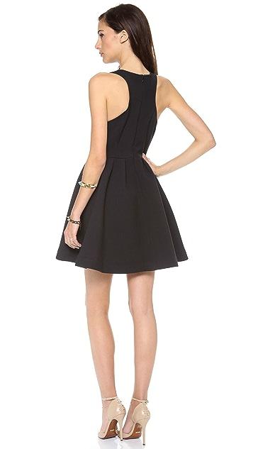 Rebecca Minkoff Royce Dress