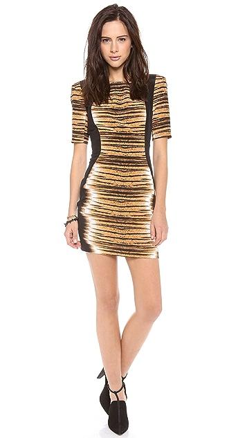 Rebecca Minkoff Marco Dress