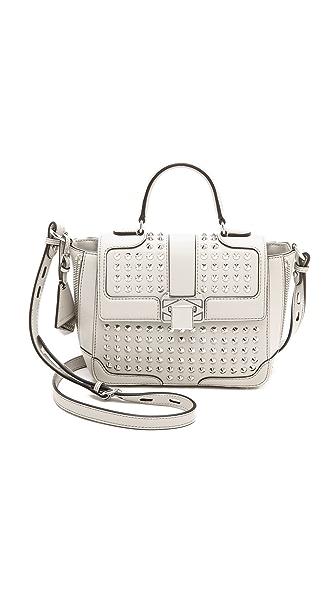 Rebecca Minkoff Elle Mini Shoulder Bag