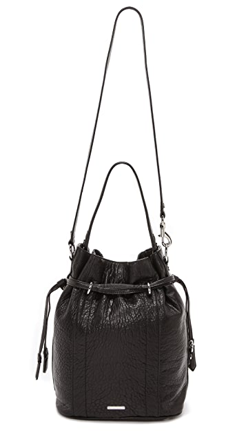 Rebecca Minkoff Harley Bucket Bag