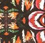 Mexi Flower Print