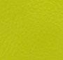 Acid Yellow