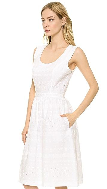 Rebecca Minkoff Lela Dress