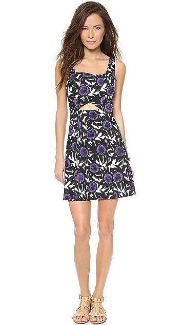 Rebecca Minkoff Hawk Dress