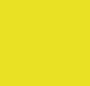 Acid Yellow