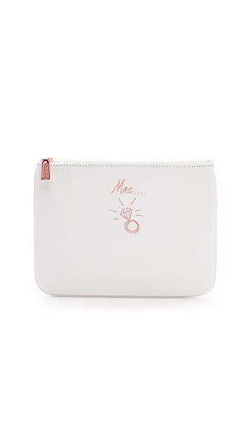 Rebecca Minkoff Mrs Kerry Pouch