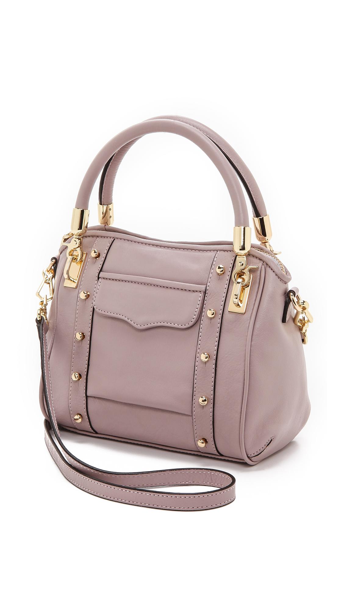 547d940134ee Rebecca Minkoff Cupid Mini Bag