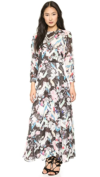 Rebecca Minkoff Lyric Dress