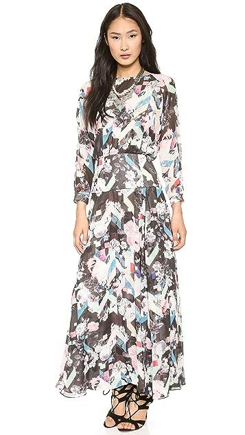 Rebecca Minkoff Lyric Dress