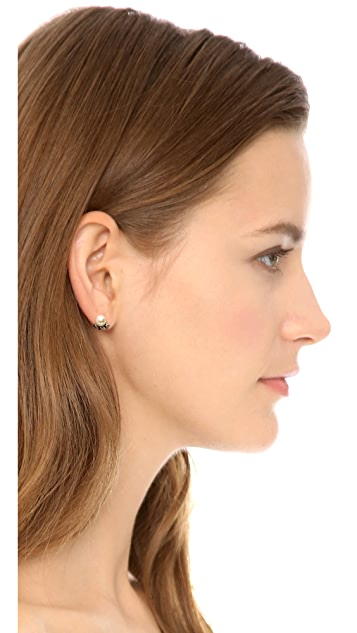 Rebecca Minkoff Stud Earrings