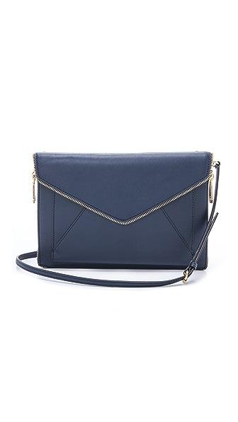 Rebecca Minkoff Marlowe Bag