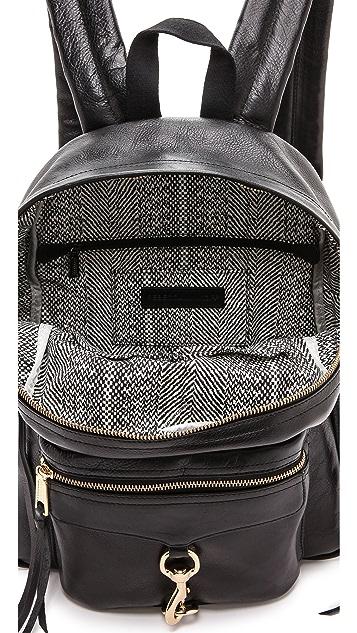 Rebecca Minkoff MAB Backpack