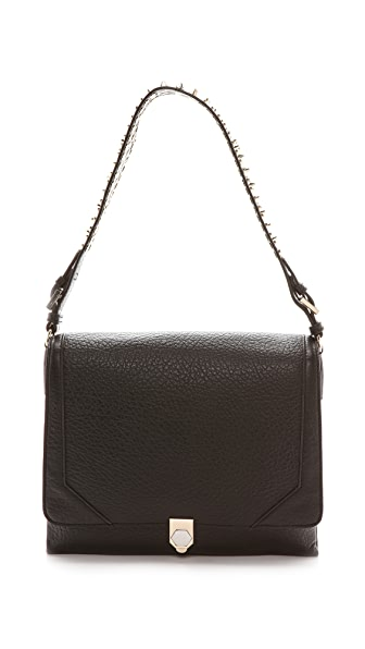 Rebecca Minkoff Jax Shoulder Bag