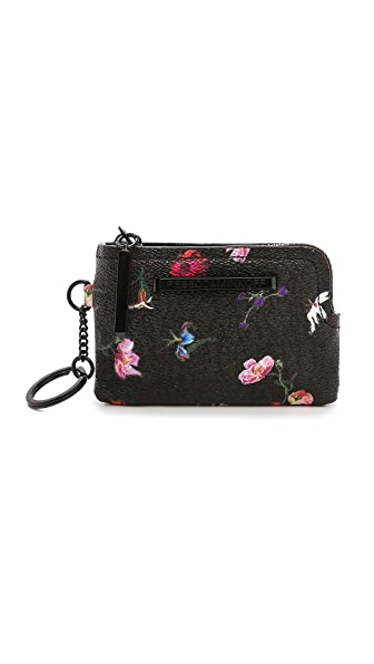 Rebecca Minkoff Little Lottie Coin Purse