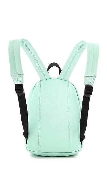 Rebecca Minkoff Mini MAB Backpack
