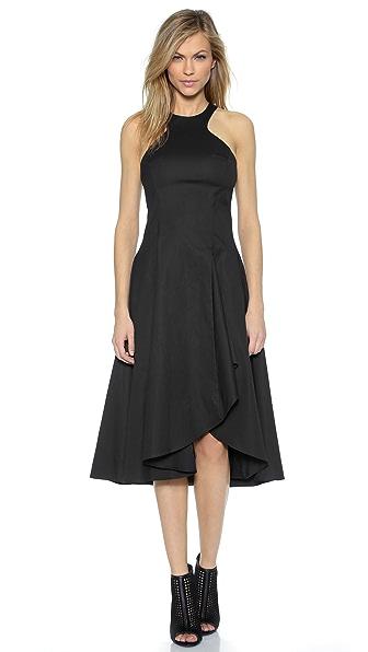 Rebecca minkoff lindley dress shopbop Wedding guest dress etiquette uk