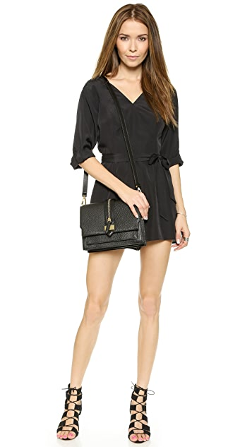 Rebecca Minkoff Waverly Cross Body Bag