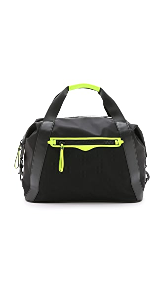 Rebecca Minkoff Subway Bag