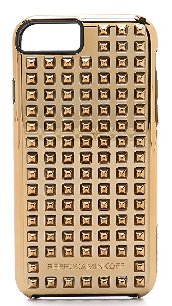 Rebecca Minkoff Studded iPhone 6 / 6s Case