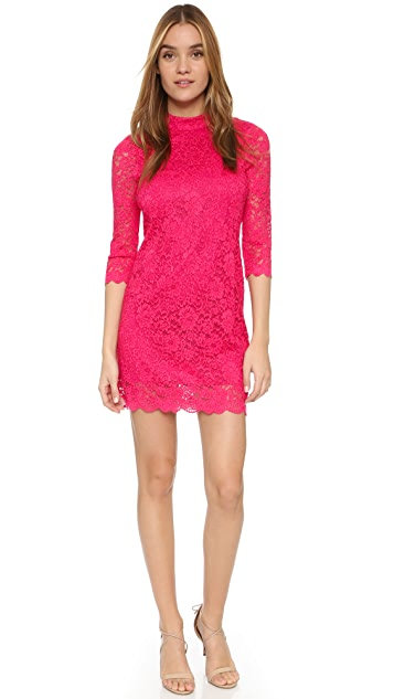 Rebecca Minkoff Janelle Dress