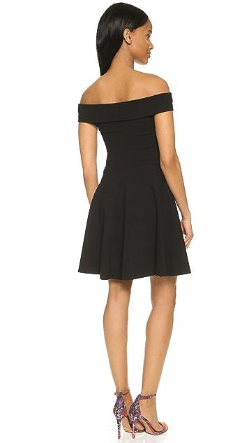 Rebecca Minkoff Jax Dress