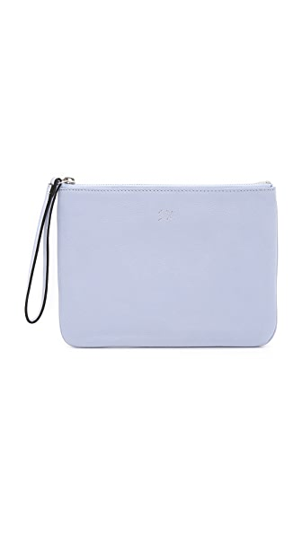 Rebecca Minkoff I Do Kerry Pouch