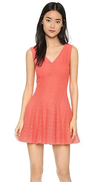 Rebecca Minkoff Auriga Dress