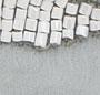 Dove Grey Combo