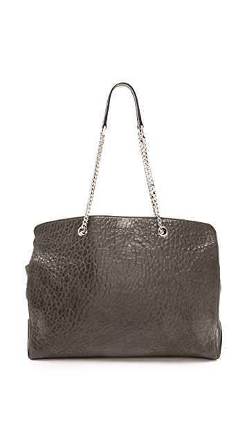 Rochas 106 MD Tote