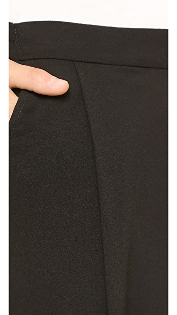 Rodebjer Aston Trousers