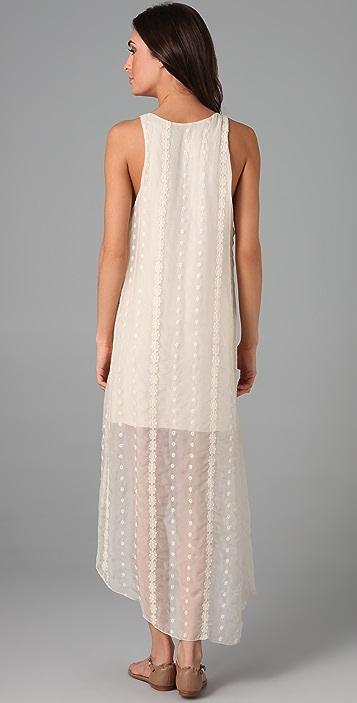 Rory Beca Mike Cami Dress