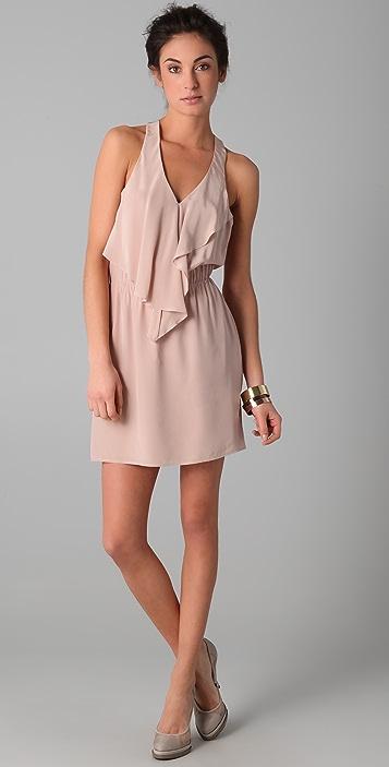 Rory Beca Vandama Dress