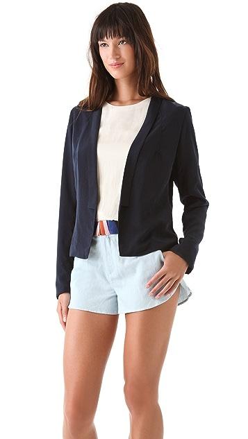 Rory Beca Lance Tailored Jacket