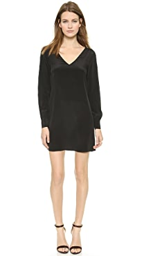 Rory Beca Eles Shift Dress