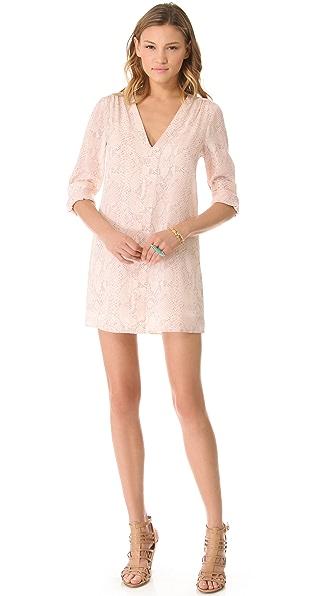 Rory Beca Keala Dress