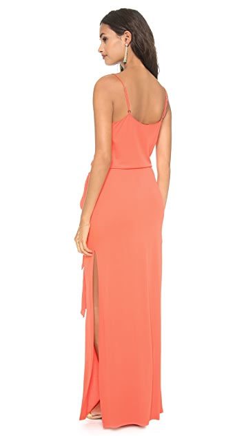 Rory Beca Bara Gown
