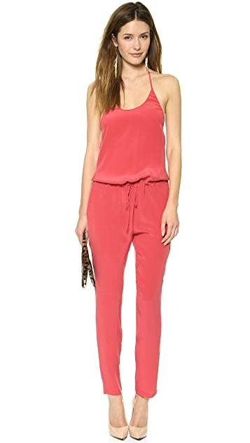 Rory Beca Ludo Jumpsuit