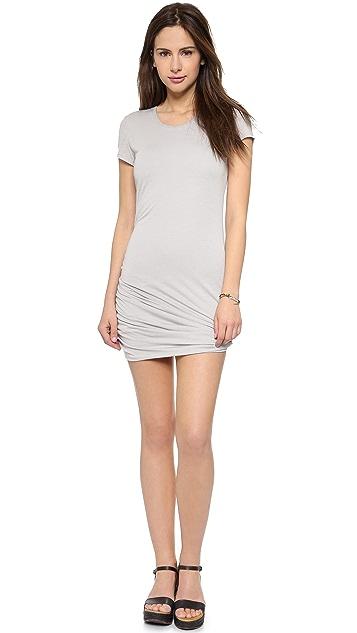Rory Beca Minn Dress