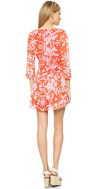 Rory Beca Jaco Dress