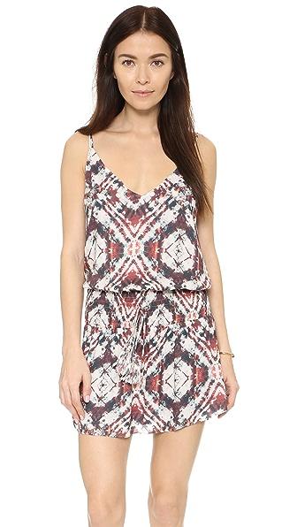 Rory Beca Marma Dress