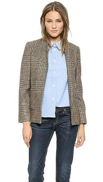 Roseanna Bowie Jacket