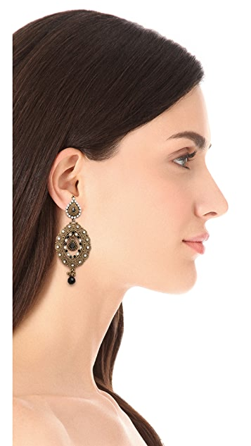Rosena Sammi Jewelry Jaya Earrings