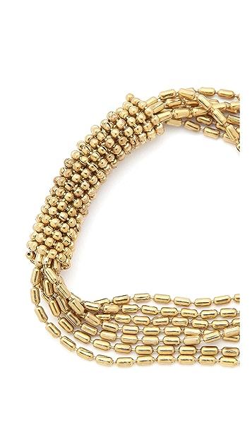 Rosena Sammi Jewelry Ceremony Necklace