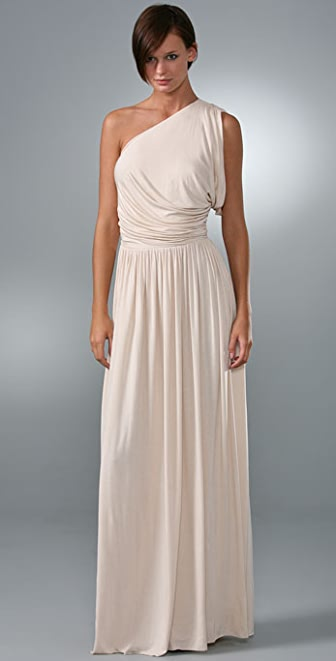 Rachel Pally Aphrodite Dress