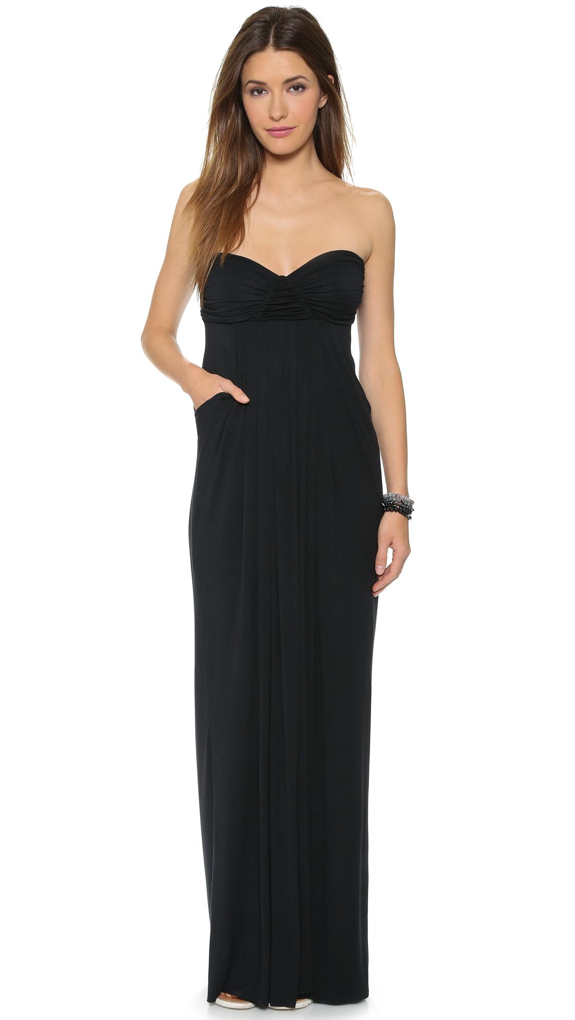 Rachel Pally Long Fortuna Dress  SHOPBOP